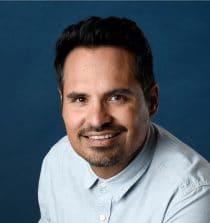 Michael Pena Actor