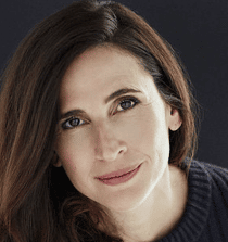 Michaela Watkins American Actress, Comedian, Writer