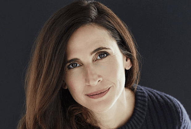 Michaela Watkins - Biography, Height & Life Story | Super Stars Bio
