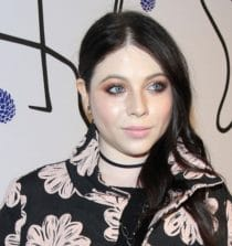 Michelle Trachtenberg Actress