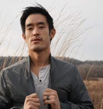 Mike Moh Actor, Martial Artist, Stuntman