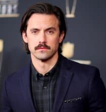 Milo Ventimiglia Actor, Director, Producer