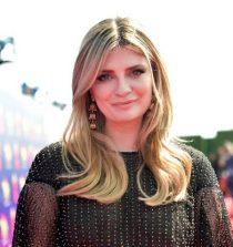 Mischa Barton Film, Television, Stage Actress