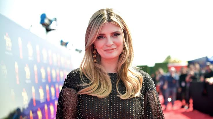Mischa Barton British Film, Television, Stage Actress