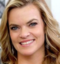 Missi Pyle Actress, Singer