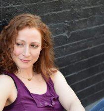 Mollie Heckerling Screenwriter, Director, Actress