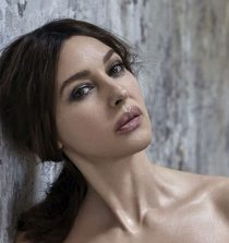 Monica Bellucci Actress, Model