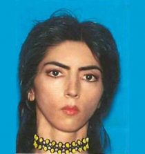 Nasim Aghdam Professional Youtuber, Animal Rights​ Activist and Advocate