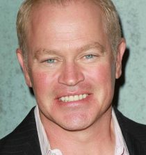 Neal McDonough Actor, Producer
