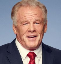 Nick Nolte Actor, Model, Comedian