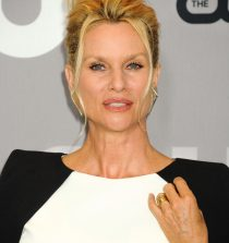 Nicollette Sheridan Actress, Writer, Producer
