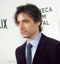 Noah Baumbach Filmmaker