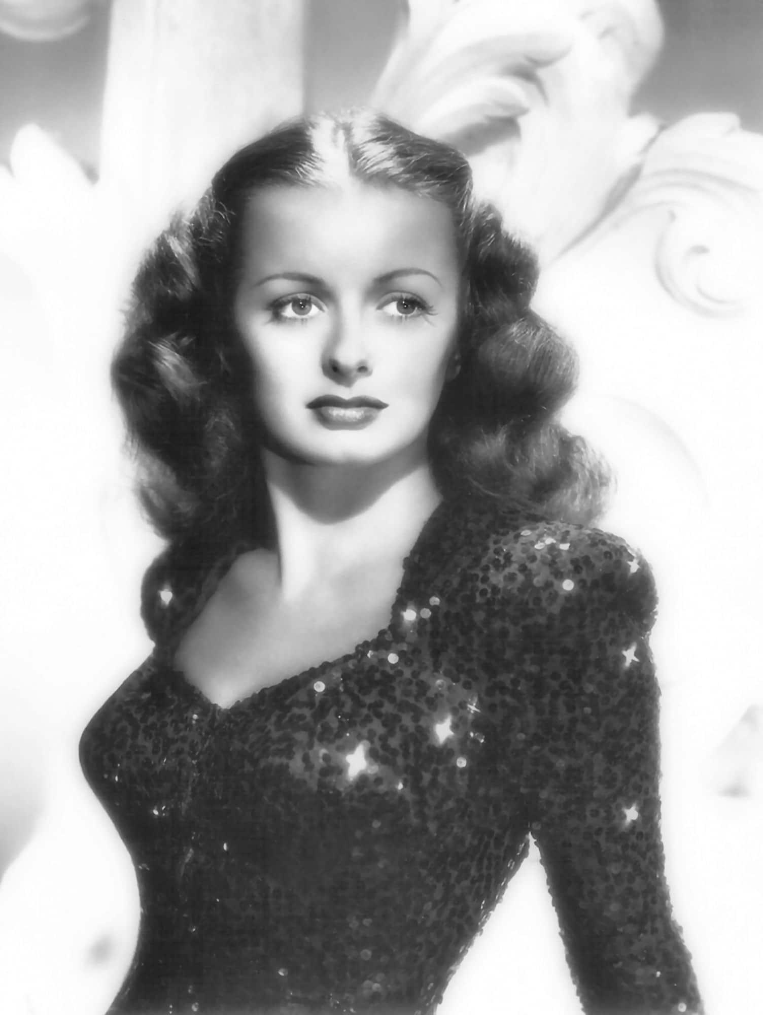 Noel Neill American Actress
