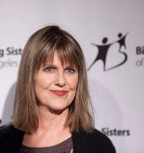 Pam Dawber Actress
