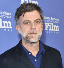 Paul Thomas Anderson Actor, Filmmaker