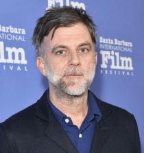 Paul Thomas Anderson Actor, Filmmaker