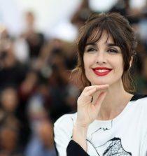 Paz Vega Actress, Model