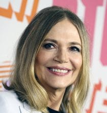 Peggy Lipton Actress, Singer, Model