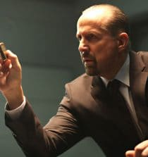 Peter Stormare Actor, Director, Musician