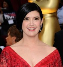 Phoebe Cates Kline Actress, Singer, Model