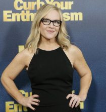 Rachael Harris Actress, Comedian