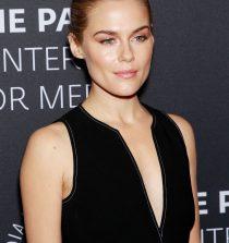Rachael Taylor Actress, Model