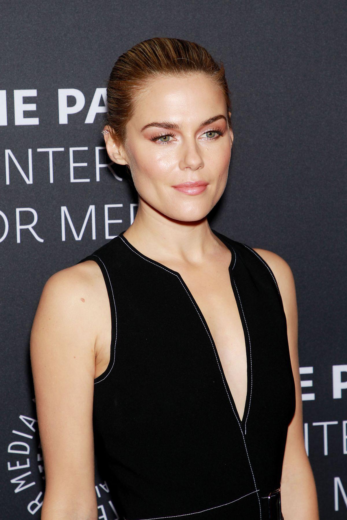 Rachael Taylor Australian Actress, Model
