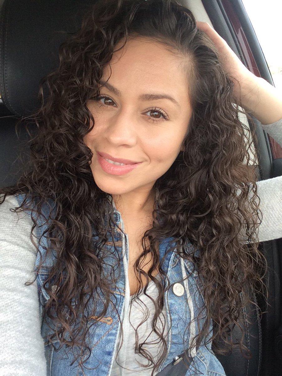 Rachel Cerda  Actress