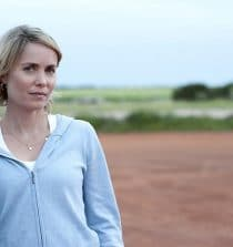 Radha Mitchell Actress