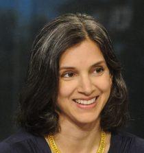 Radhika Jones Magzine Editor