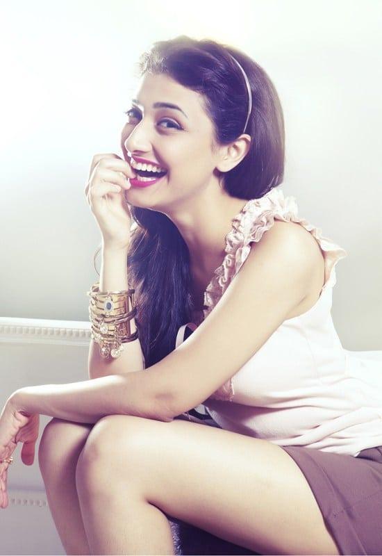 Ragini Khanna Indian Indian Film Actress, TV Actress