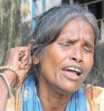 Ranu Mandal Singer