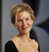 Renée Zellweger Actress, Producer