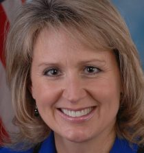 Renee Ellmers Politician