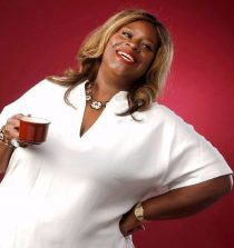 Retta Comedian, TV Actress, Movie Actor