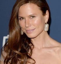 Rhona Mitra Actress, Model, Singer, Songwriter
