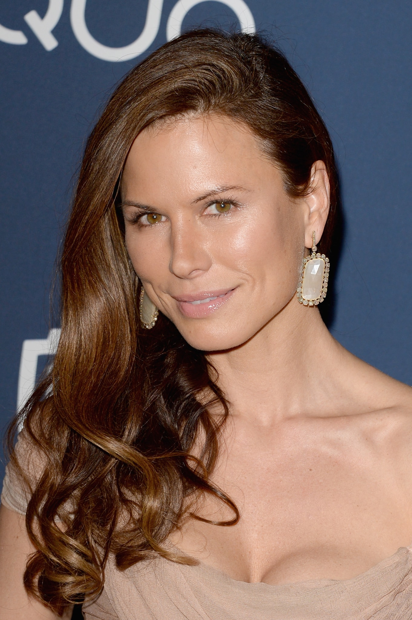 Rhona Mitra British Actress, Model, Singer, Songwriter