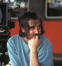 Richard Linklater Actor, Filmmaker