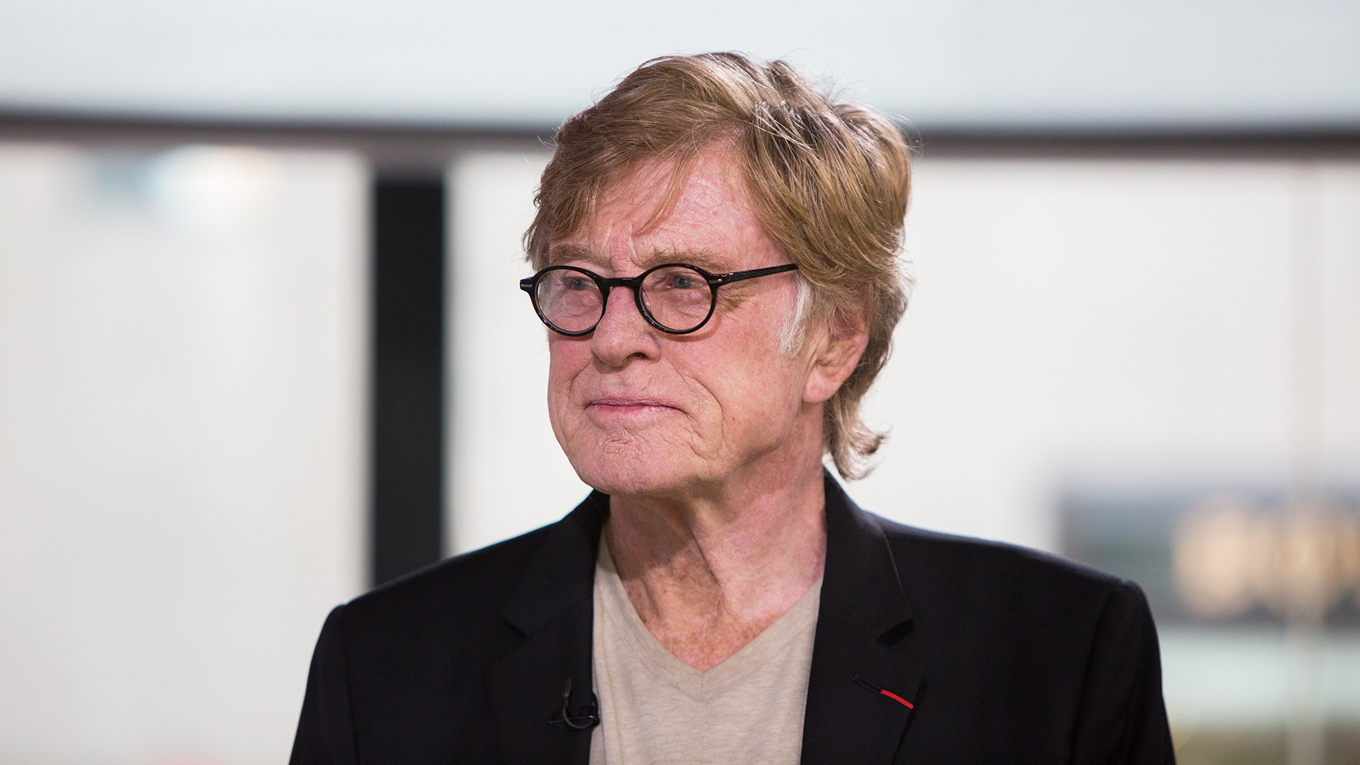Robert Redford American Actor, Director, Producer