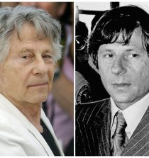 Roman Polanski Director, Producer, Writer, Actor