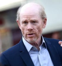 Ron Howard Filmmaker, Actor