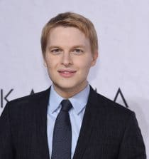Ronan Farrow Lawyer, Journalist