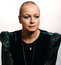 Samantha Morton Actress