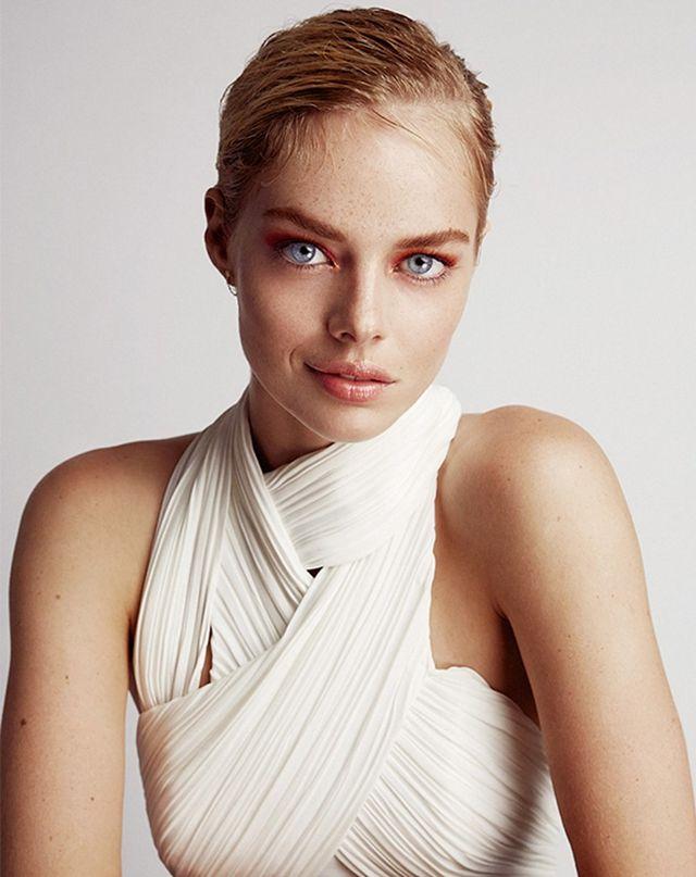 Samara Weaving Australian Australian Actress, Model