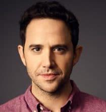 Santino Fontana Actor, Singer