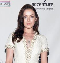Sarah Bolger Actress