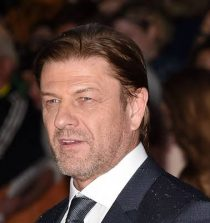 Sean Bean Actor
