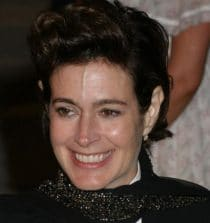Sean Young Actress