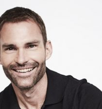Seann William Scott Actor, Comedian, Producer