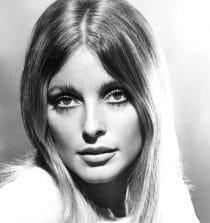 Sharon Tate Actress, Model